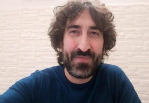Il grande vincitore dell'Eredità: Massimo Cannoletta